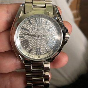 Michael Kors watch model MK-5737